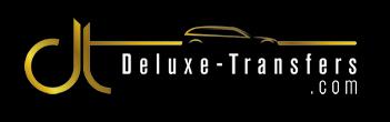 Deluxe Transfers
